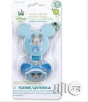 Pacifier for Babies | Baby & Child Care for sale in Lagos State, Ikeja