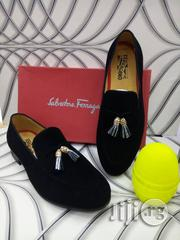 Italian Hush Puppies Shoes   Shoes for sale in Lagos State, Lagos Island