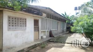 Two Bedrooms And One Bedroom Bungalow For Sale | Houses & Apartments For Sale for sale in Akwa Ibom State, Uyo