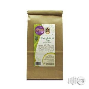 Dandelion Tea - For Liver Detox   Vitamins & Supplements for sale in Lagos State, Ikeja