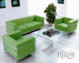 Quality Home And Office Furniture   Furniture for sale in Lagos State, Ikeja