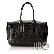 French Connection Ladies Satchel Bag- Black | Bags for sale in Lagos State