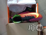 Ankle Soccer Boots | Shoes for sale in Lagos State, Surulere