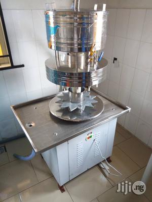 Dingli Water Filling Machines   Manufacturing Equipment for sale in Lagos State