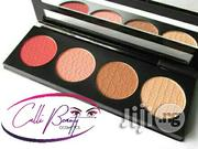 Lagirl Blush Collection | Makeup for sale in Lagos State