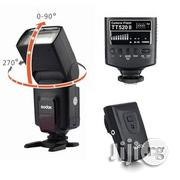 Godox Speed / Flash Lite | Accessories & Supplies for Electronics for sale in Lagos State, Ikeja