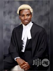Lawyer CV CV | Legal CVs for sale in Enugu State, Enugu