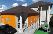 Architectural Drawing, Design and Training | Building & Trades Services for sale in Lagos State, Oshodi-Isolo