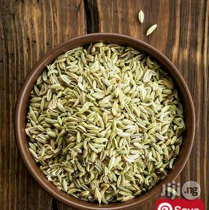 Fennel Seeds   Feeds, Supplements & Seeds for sale in Abuja (FCT) State, Utako