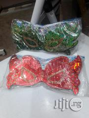 Mask For Parties | Clothing Accessories for sale in Lagos State, Ikeja