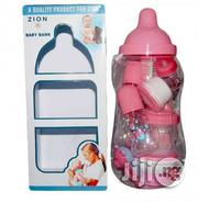 Baby Feeding Bottle Bank   Baby & Child Care for sale in Lagos State, Surulere