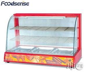 Snacks Display Warmer | Restaurant & Catering Equipment for sale in Lagos State, Ojo