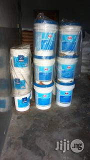 Industrial Chemicals | Manufacturing Materials & Tools for sale in Lagos State, Yaba