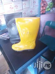 Safety Equality Rainboot | Safety Equipment for sale in Lagos State, Badagry