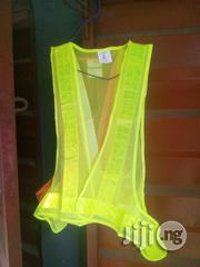 Next Quality Reflective Jacket | Safety Equipment for sale in Lagos State, Badagry
