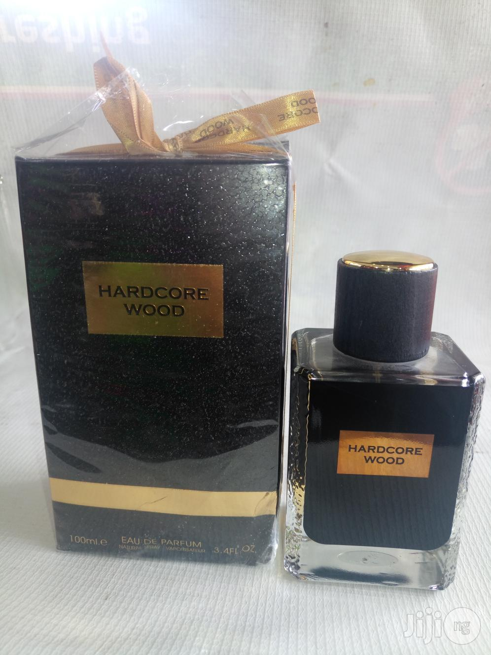 Designers Perfumes | Fragrance for sale in Ikeja, Lagos State, Nigeria