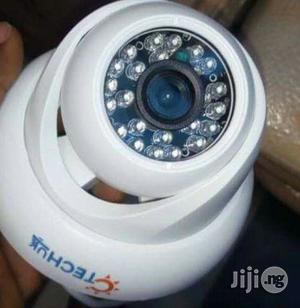 Cctv Cameras | Security & Surveillance for sale in Lagos State, Ojo