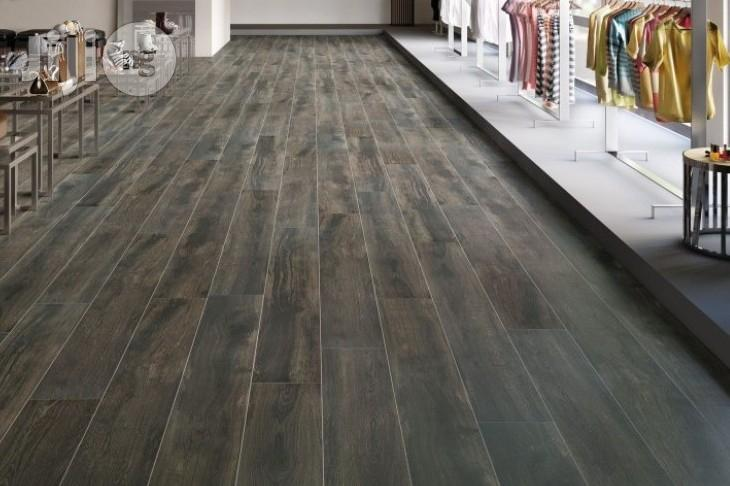 Wooden Floor Tiles Laminated Vinyl   Building Materials for sale in Awka, Anambra State, Nigeria