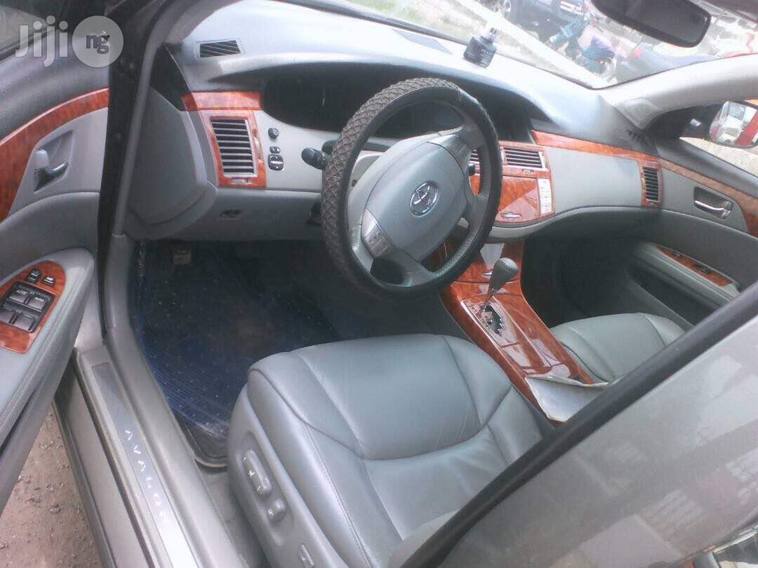 Archive: Give Your Car A New Look