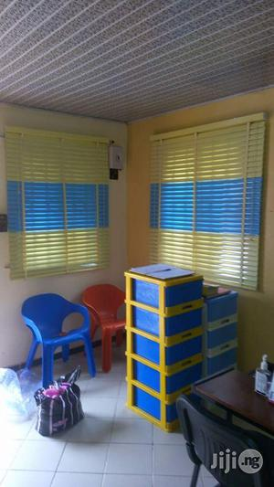 Window Blind Curtains   Home Accessories for sale in Anambra State, Orumba