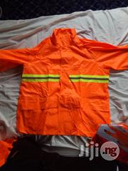 Rain Coat ATS Shirt And Trouser Reflective | Clothing for sale in Lagos State, Agboyi/Ketu
