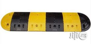 Plastic Traffic Speed Hump   Safetywear & Equipment for sale in Lagos State