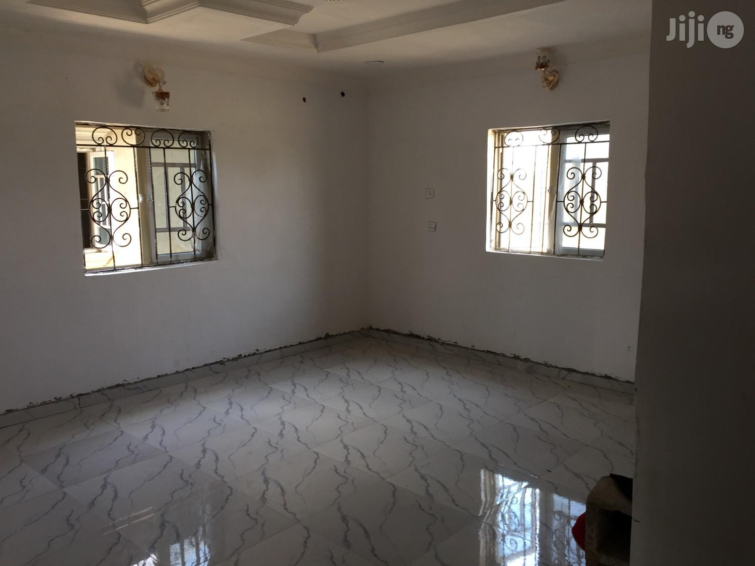 Home Screeding And Design | Building & Trades Services for sale in Ajah, Lagos State, Nigeria