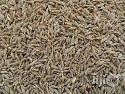 Cumin Seeds Organic Cumin Seeds Paint Rubber   Feeds, Supplements & Seeds for sale in Plateau State, Jos