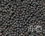 Wholesale Black Pepper Organic Black Pepper Paint Rubber | Feeds, Supplements & Seeds for sale in Plateau State, Jos
