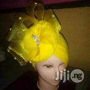 Exquisite And Trendy Turbans   Clothing Accessories for sale in Lagos State