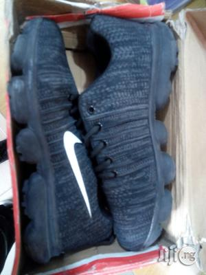 Nike Sneakers   Shoes for sale in Lagos State, Ikeja