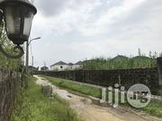 Lovely 650sqm Of Land At Happy Land Estate Ajah For Sale | Land & Plots For Sale for sale in Lagos State, Ajah
