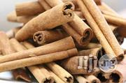 Wholesale Cinnamon Sticks Organic Cinnamon Sticks PAINT RUBBER | Feeds, Supplements & Seeds for sale in Plateau State, Jos