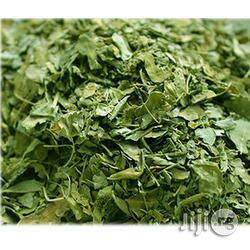 Wholesale Moringa Leaf Organic Moringa Leaf 3 PAINT RUBBER | Feeds, Supplements & Seeds for sale in Plateau State, Jos