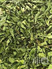 Wholesale Mint Leaf Organic Mint Leaf PAINT RUBBER | Feeds, Supplements & Seeds for sale in Plateau State, Jos