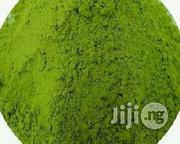 Wholesale Neem Powder Organic Neem Powder PAINT RUBBER | Feeds, Supplements & Seeds for sale in Plateau State, Jos