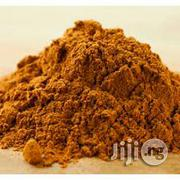 Wholesale Cinnamon Powder Organic Cinnamon Powder PAINT RUBBER | Feeds, Supplements & Seeds for sale in Plateau State, Jos