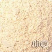 Wholesale Garlic Powder Organic Garlic Powder PAINT RUBBER | Feeds, Supplements & Seeds for sale in Plateau State, Jos
