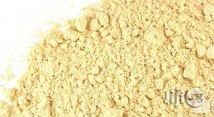 Wholesale Ginger Root Powder Organic Ginger Powder | Vitamins & Supplements for sale in Plateau State, Jos