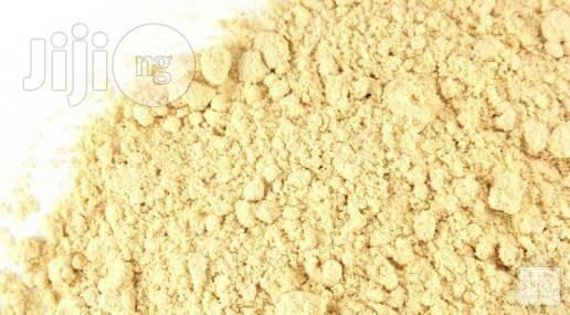 Wholesale Ginger Root Powder Organic Ginger Powder