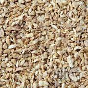 Wholesale Ginger Root Organic Ginger Root PAINT RUBBER | Feeds, Supplements & Seeds for sale in Plateau State, Jos