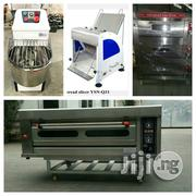 Bakery Equipment | Restaurant & Catering Equipment for sale in Lagos State, Ojo
