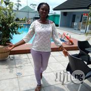 Student Internship | Internship CVs for sale in Lagos State, Ifako-Ijaiye