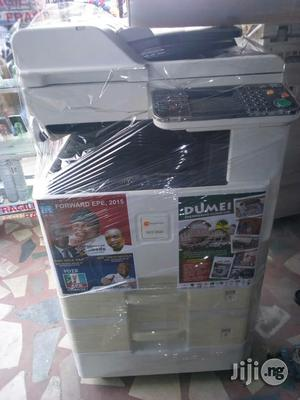 Kyocera DCC 6520 Colored Multifunctional Printer   Printers & Scanners for sale in Lagos State, Surulere