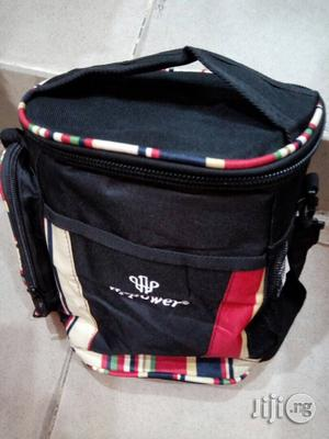 Insulated Lunch Bag   Bags for sale in Lagos State, Lagos Island (Eko)