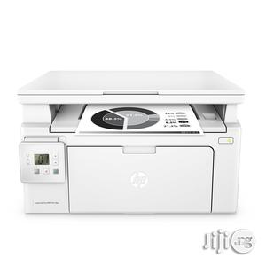 HP M130A Laserjet PRO MFP Printer | Printers & Scanners for sale in Lagos State, Ikeja