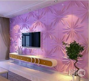 Wallpapers 3D Panels | Home Accessories for sale in Anambra State, Onitsha