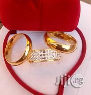 Steel Wedding Ring | Wedding Wear for sale in Lagos State