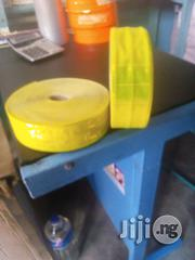Safety Rubber Reflectior | Safety Equipment for sale in Lagos State, Badagry
