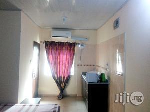 Furnished Studio Apartment For Short Let (Daily) | Short Let for sale in Lagos State, Lekki
